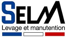 Blog SELM accessoires de manutention