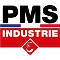 pms industrie
